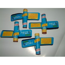 SUNFLOWER SMALL  10/pack