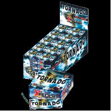 TORNADO  3/pack